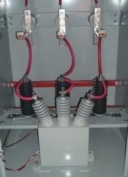 Mv Custom Switchgear Mv Power Medium Voltage